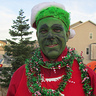 Photo #6 - The Grinch!! Do You Want Some Candy????