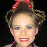 Photo #7 - Cindy Lou Who!