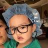 Photo #3 - Dr Surgery