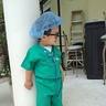 Photo #5 - Dr Surgery