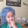 Photo #6 - Dr Surgery