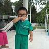 Photo #8 - Dr Surgery