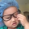 Photo #9 - Dr Surgery