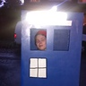 Photo #2 - Dr Who