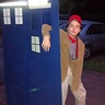 Photo #1 - Dr Who