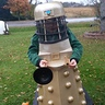 Photo #2 - Dr. Who Dalek