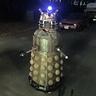 Photo #1 - Exterminate!