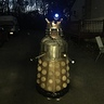 Photo #2 - Dr Who Dalek