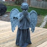Photo #1 - Weeping Angel 1 - Final