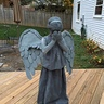 Photo #2 - Weeping Angel - Final