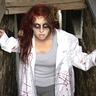 Photo #1 - Dr. Zombie