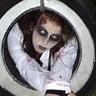 Photo #4 - Zombie