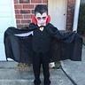 Photo #2 - Dracula