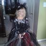 Photo #1 - Dracula's Bride