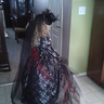 Photo #2 - Dracula's Bride