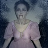 Photo #3 - Dracula's Bride