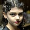Photo #4 - Dracula's darling