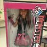 Photo #7 - Draculaura Mint in the Box