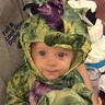 Photo #2 - Dragon Baby