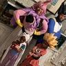 Photo #1 - Dragon Ball Z