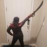 Photo #4 - Dragon Slayer