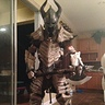 Photo #2 - Dragonbone Armor