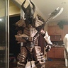 Photo #3 - Dragonbone Armor