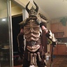 Photo #5 - Dragonbone Armor