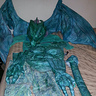 Photo #3 - Costume pieces