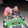 Photo #5 - Drake and Nicki