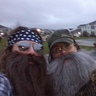 Photo #1 - Its Willie & Si!