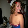 Photo #2 - Duct Tape Sailor Girl