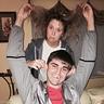 Photo #2 - Dumb and Dumber