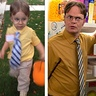 Photo #2 - Dwight Schrute