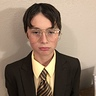 Photo #2 - Dwight