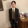 Photo #3 - Dwight