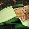 Photo #2 - Ear of Corn