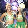 Photo #3 - East Compton Clover Cheerleader
