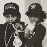 Photo #4 - C.J. and Eazy-E