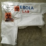 Photo #3 - Ebola Lab