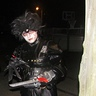 Photo #4 - Edward Scissorhands
