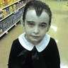 Photo #1 - Eddie Munster