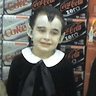 Photo #3 - Eddie Munster
