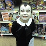 Photo #2 - Eddie Munster