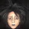 Photo #3 - Edward Scissorhands