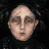 Photo #5 - Edward Scissorhands