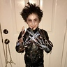 Photo #1 - Edward Scissorhands aka Sebas
