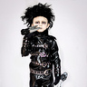 Photo #8 - Edward Scissorhands