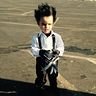 Photo #10 - Edward Scissorhands