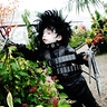 Photo #5 - Edward Scissorhands Jr